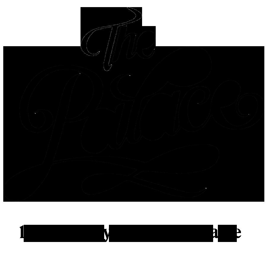 dark logoo